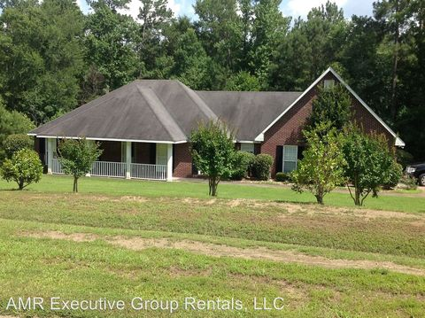 407 Rosewood Dr, Fortson, GA 31808