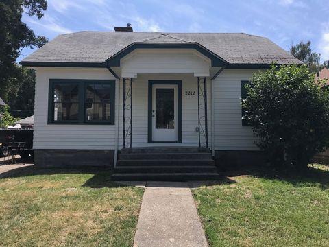 Photo of 2212 Nw Harrison Blvd, Corvallis, OR 97330