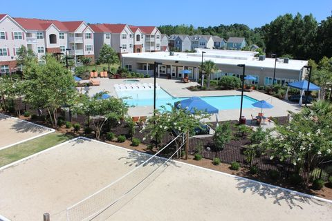 Page 4 Southport Nc Apartments For Rent Realtorcom