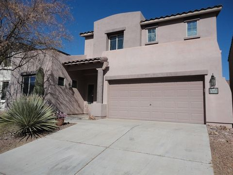 Photo of 132 W Camino Rio Chiquito, Sahuarita, AZ 85629