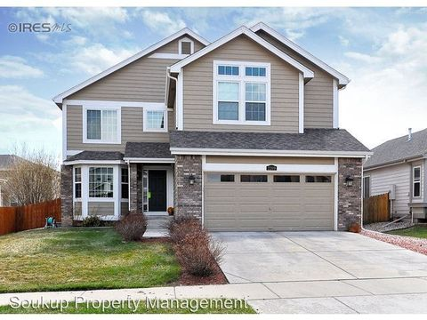 2209 Fossil Creek Pkwy, Fort Collins, CO 80528