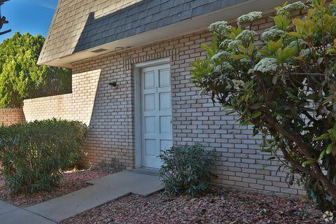 Photo of 5243 Fairbanks Dr, El Paso, TX 79924