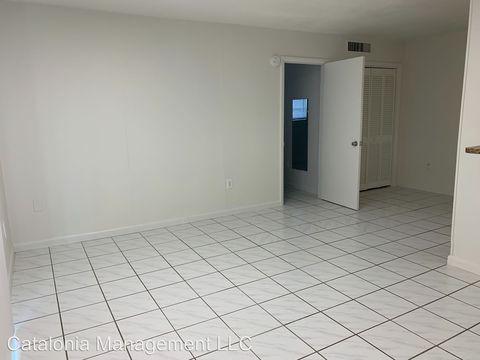 Photo of 3226 Mary St, Miami, FL 33133