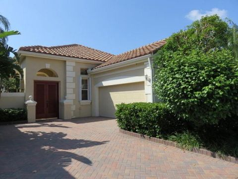 Ballenisles Palm Beach Gardens FL Apartments for Rent realtorcom
