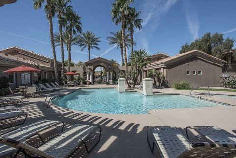 La Terraza, Phoenix, AZ Apartments for Rent - realtor.com®