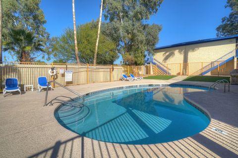 Photo of 730 E Lee St, Tucson, AZ 85719