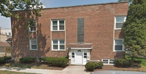Photo Of 2900 W Glenlake Ave Apt 1 E Chicago Il 60659 Apartment For Rent