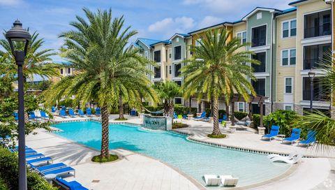 Photo of 6801 Integra Cove Blvd, Orlando, FL 32821