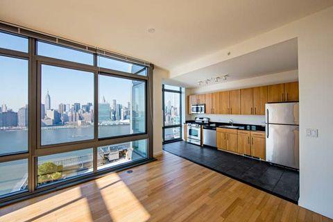 Long island city ny apartments for rent realtor