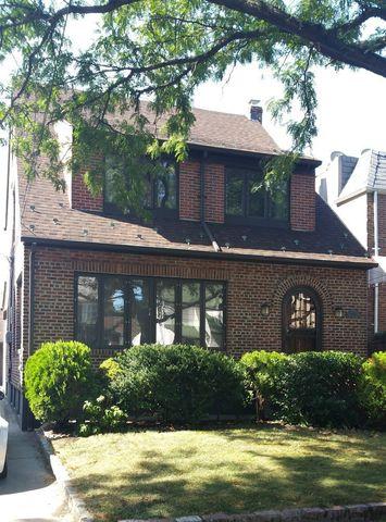 Photo of 6342 Fitchett St, Rego Park, NY 11374