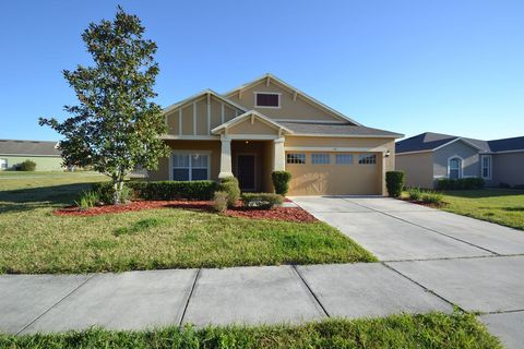 Photo of 508 Haywood Ln, Lake Alfred, FL 33850