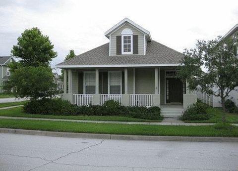 Photo of 3324 Pond Pine Rd, Harmony, FL 34773