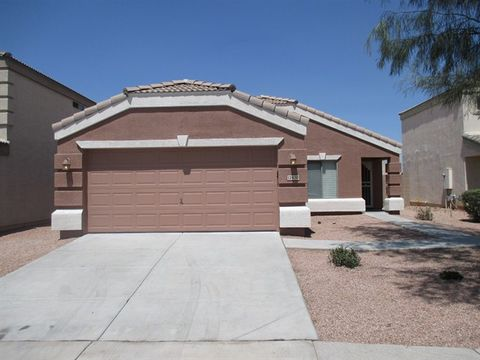 Photo of 12430 W Sweetwater Ave, El Mirage, AZ 85335