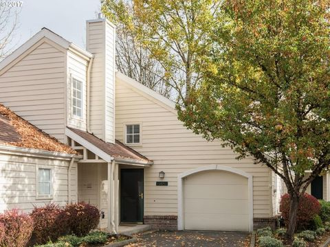 Photo of 13487 Sw Summerwood Dr, Tigard, OR 97223