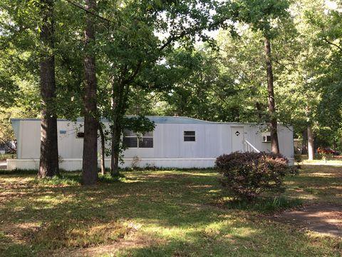 Photo of 3793 Byrd Rd, Augusta, GA 30906