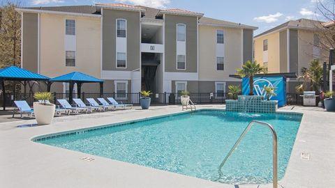 Photo of 235 S Ocala Rd, Tallahassee, FL 32304