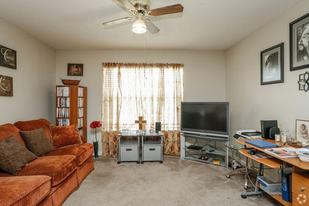 400 Somerset Dr, Deridder, LA 70634 - realtor.com®