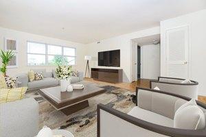 Elizabeth Pet-Friendly Apartments For Rent - Rentals in Elizabeth ...