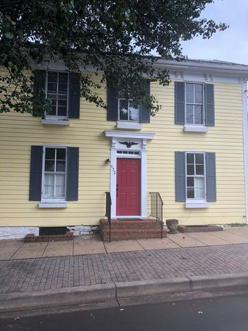 Photo of 173 W Main St, Westminster, MD 21157