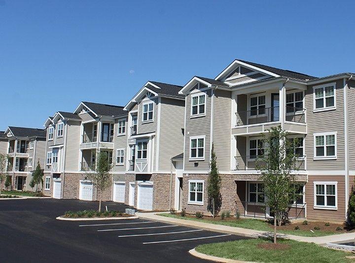 Bridgeway Chattanooga Apartment Homes Chattanooga Tn