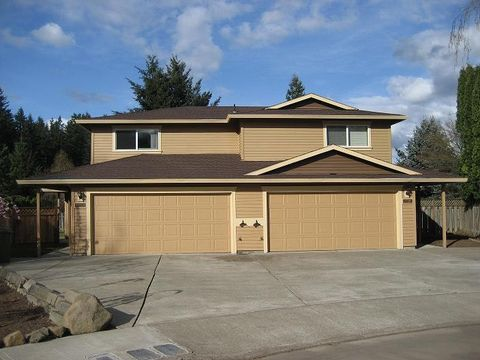 Photo of 31170 Sw Metolius Ct, Wilsonville, OR 97070