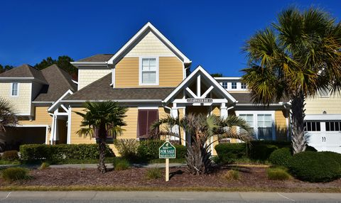 Photo of 6244 Catalina Dr Unit 1512, North Myrtle Beach, SC 29582