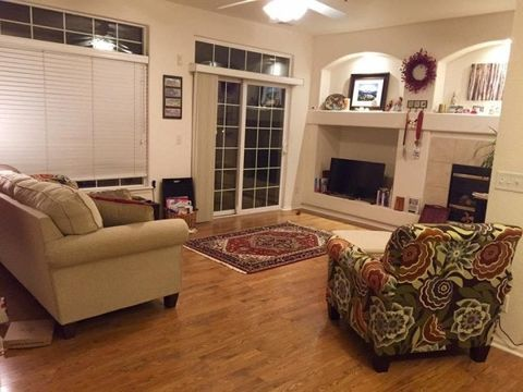 Photo of 488 Black Feather Loop Apt 210, Castle Rock, CO 80104