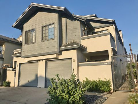 Photo of 4357 Swift Ave Unit 2, San Diego, CA 92104