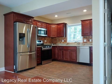Photo of 35 Governor St, Providence, RI 02906