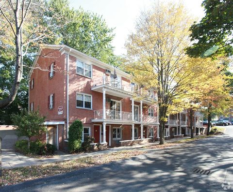 Photo of 15 Lafayette St, Schenectady, NY 12305