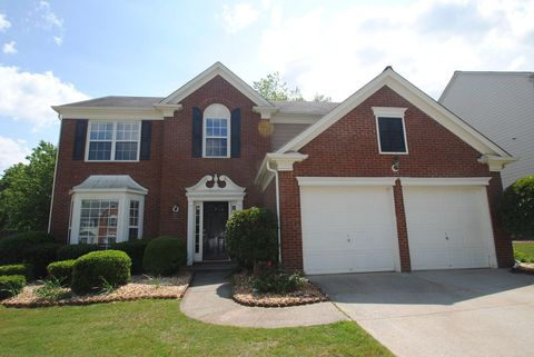 Photo of 3911 Tugaloo River Dr, Duluth, GA 30097