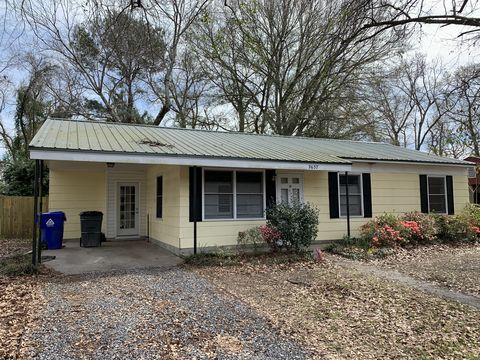 Photo of 2637 Dellwood Ave, North Charleston, SC 29405