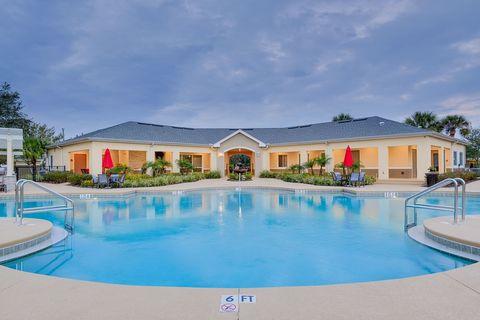 Photo of 500 Sw Malabar Rd, Palm Bay, FL 32907