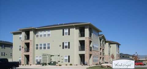 Hobbs, NM Pet Friendly Apartments for Rent - realtor com®