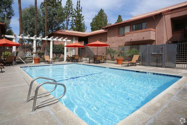 1234 W Blaine St, Riverside, CA 92507 - realtor.com®