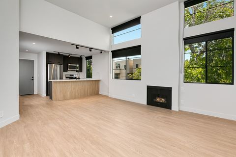 Photo of 3602 Dunn Dr, Los Angeles, CA 90034