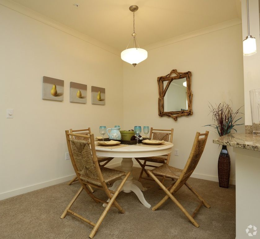Apartments In Covington La: 1842 Ochsner Blvd, Covington, LA 70433