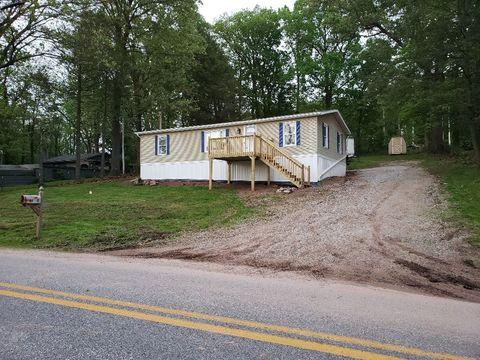 Photo of 6173 Pine Rd, Thomasville, PA 17364