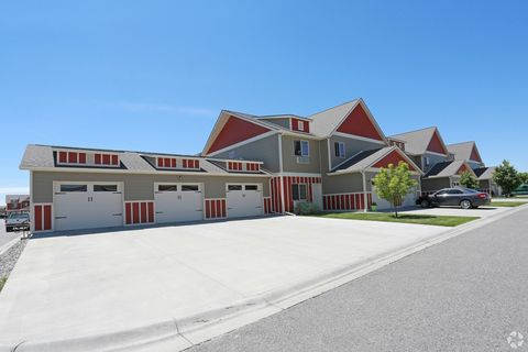 Photo of 4301 King Ave W, Billings, MT 59101