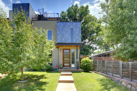 Photo of 1922 W 36th Ave, Denver, CO 80211