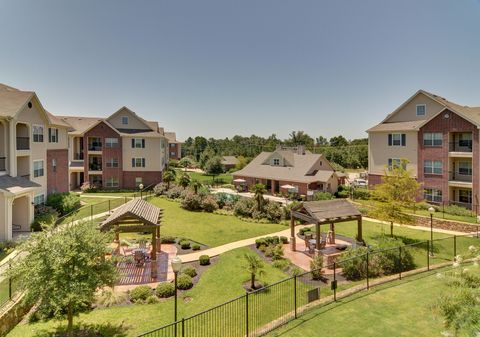 4350 Old Omen Rd, Tyler, TX 75707. Apartment For Rent
