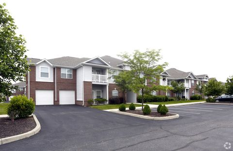 Photo of 14901 Beauty Berry Ln, Noblesville, IN 46060