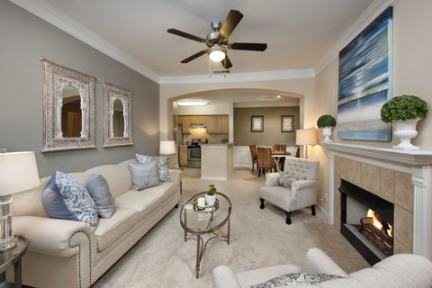 75 Prestwick Ln, Peachtree City, GA 30269 - Home for Rent ...