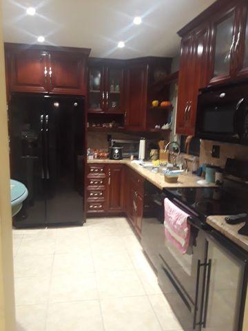 Photo of 20851 San Simeon Way Apt 101, Miami, FL 33179