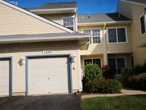 Photo of 1603 Waterford Rd # 61, Yardley, PA 19067