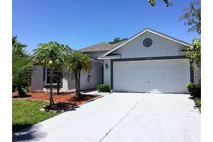 Apartments For Rent In Walden Lake Plant City Fl Apartment