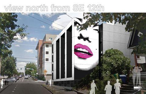 Photo of 1206 Se Ankeny St, Portland, OR 97214