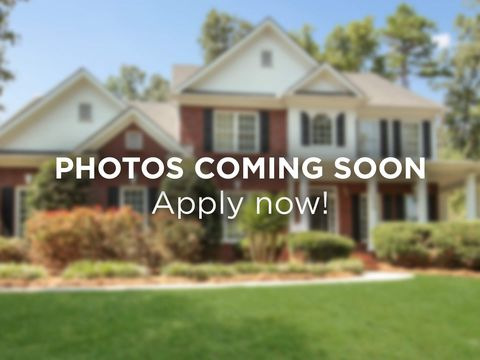 Photo of 6104 Trevor Simpson Dr, Indian Trail, NC 28079
