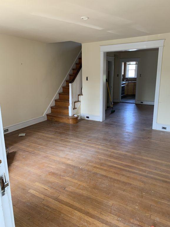 W queen ln philadelphia pa home for rent realtor