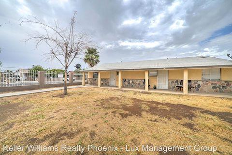 Photo of 306/308/312 E Kinderman Dr, Avondale, AZ 85323